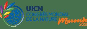 congrès mondial nature marseille