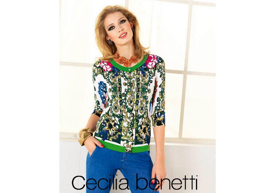 CeciliaBenetti