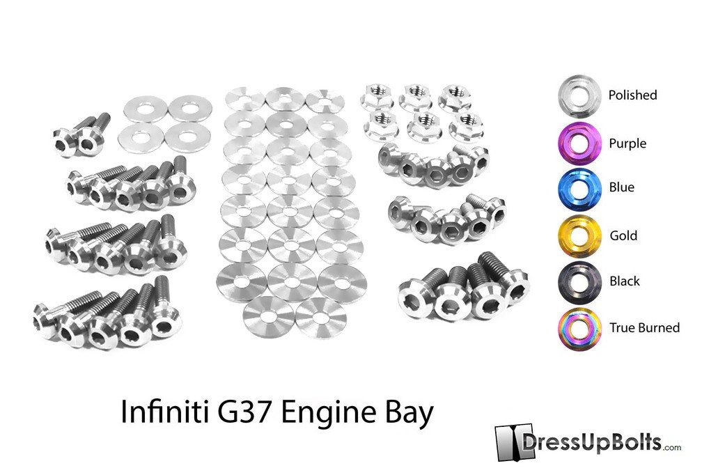 Service manual [Infiniti G37 Coupe And Sedan 2008 2013 V36