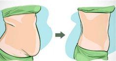 طرق التخلص من الوزن الزائد بعد الولادة