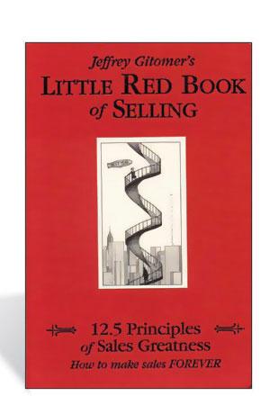 أفضل الكتب الإنجليزية في فن البيع و التجارة