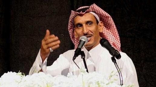 أفضل شعراء السعودية في العصر الحديث