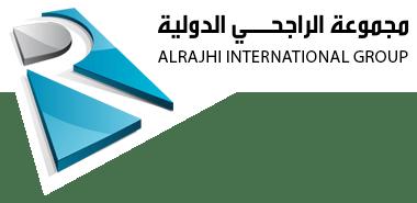 الراجحي قصة نجاح بارزة في الاقتصاد السعودي والعربي