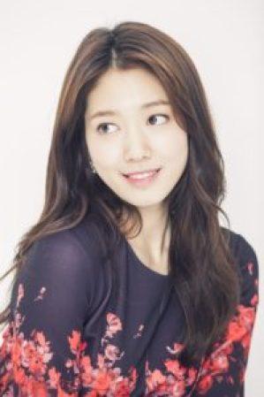 بارك شين هاي الممثلة الكورية الاشهر بالوطن العربي