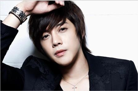 جونغ يونغ هوا الممثل الكوري الشاب وأروع اعماله الدرامية