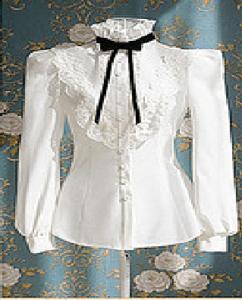 أحدث التصميمات والموديلات لـ ملابس بنات 2020