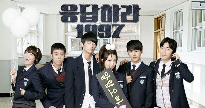 مسلسلات كورية مدرسية اثرت في المشاهد العربي تعرف عليها