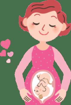 الكركديه للحامل له فوائد كثيرة وله ايضا اضرار تعرف عليهما