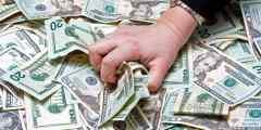 لماذا لا ننجح في تحقيق الثروات