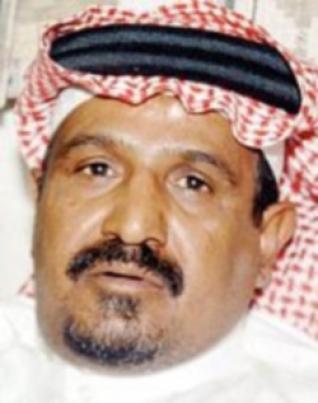 أفضل قصائد سعد بن جدلان مكتوبه