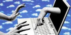 كيف تحمي جهاز الكمبيوتر الخاص بك من الاختراق