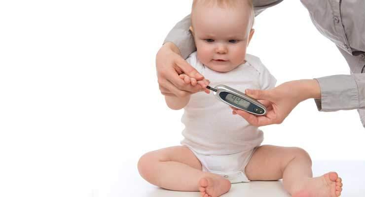 مقدمة عن مرض السكري تشمل اعراض وعلامات السكري