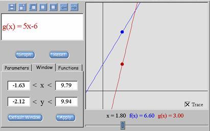 بحث عن دوال التغير و انواع الدوال المتغيرة وفق عدد المتغيرات