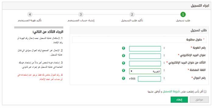 تجديد رخصة القيادة السعودية للاجانب من ابشر