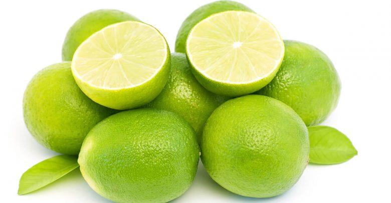 الليمون في المنام لابن سيرين وابن شاهين