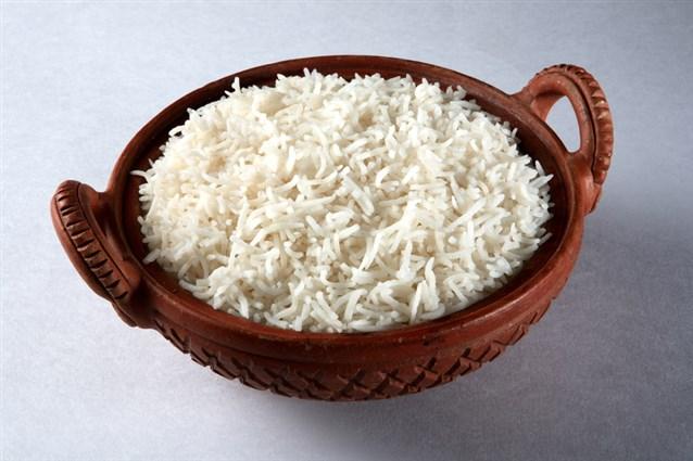 تفسير حلم اكل اللحم المطبوخ والارز لابن سيرين