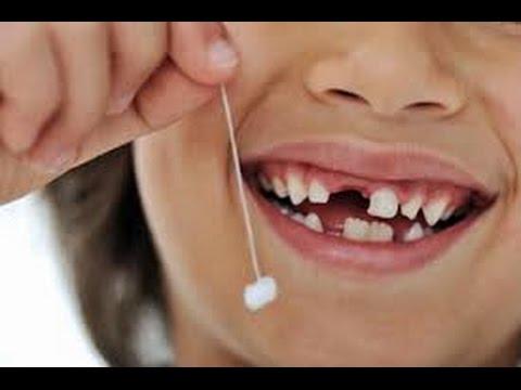 سقوط الاسنان في المنام للعزباء والمتزوجة والحامل