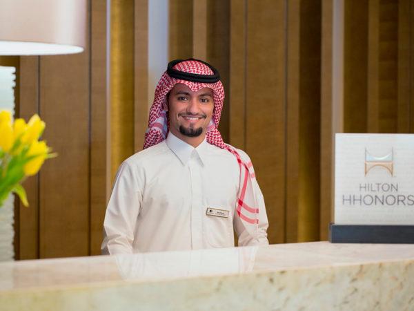 نظام الاجازات السنوية في القطاع الخاص للسعوديين