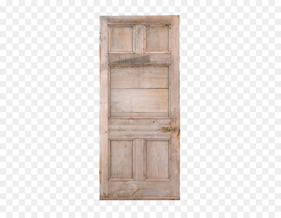 تفسير حلم الباب الخشب في المنام بالتفصيل