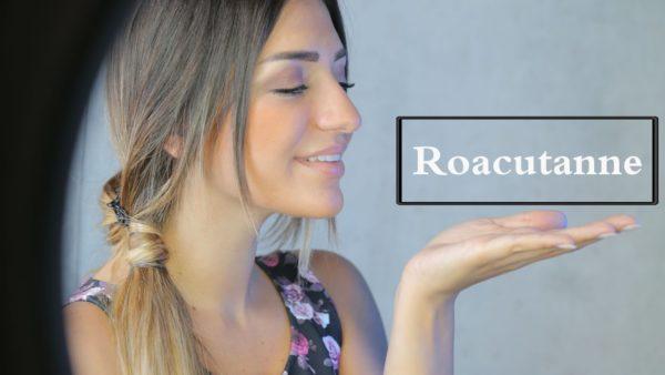 تجربتي مع الروكتان بالتفصيل Roaccutane و متى تظهر نتائج الروكتان