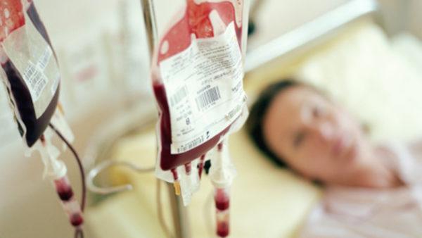 شكل دم الاجهاض في الشهر الاول واهم النصائح المتبعة بعد الاجهاض