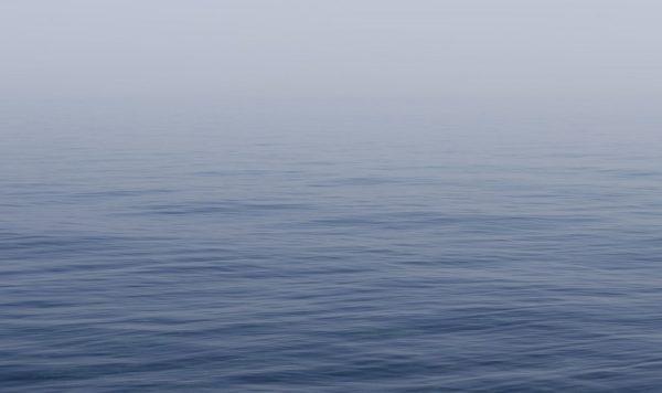 تفسير البحر في المنام للرجل المتزوج