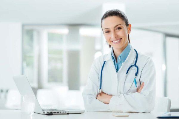 افضل دكتورة نسائية في دبي و ابو ظبي و الشارقة بالعناوين