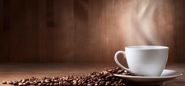 """عبارات عن القهوة بالانجليزي """"مترجمه"""" اجمل بيسيات قهوه"""