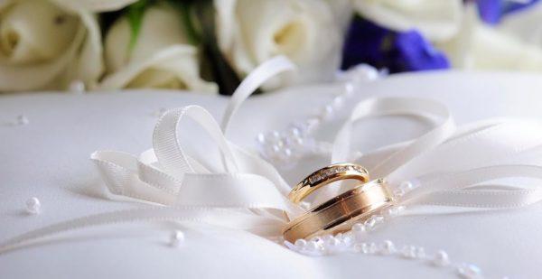 مقدمة حفل زواج رائعة مكتوبة
