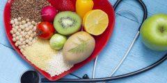 افضل علاج للكلسترول جابر القحطاني
