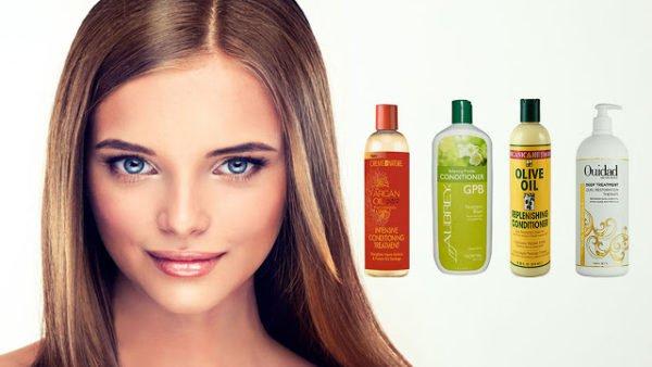 اسباب فشل بروتين الشعر