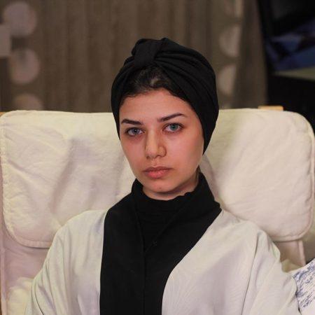رجل الاعمال فهد الموسى زوج نجلاء عبدالعزيز