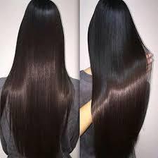 تجربتي مع بروتين الشعر و افضل انواع بروتين للشعر