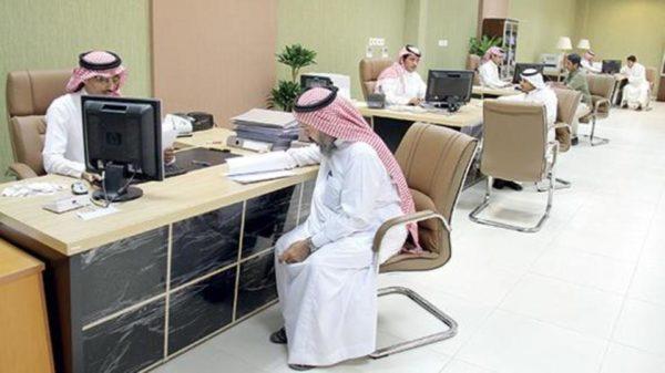 قانون العمل الاماراتي في حالة الاستقالة