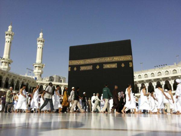 """افضل حملات الحج في الامارات """" بالعنوان و الهاتف """""""