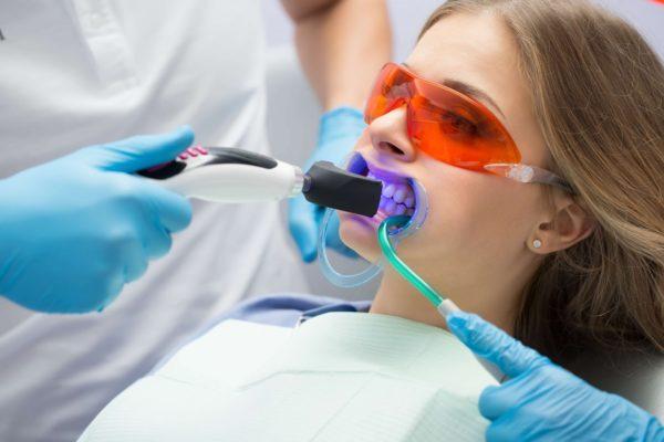 افضل دكتور اسنان في مستوصف المهيدب 2020
