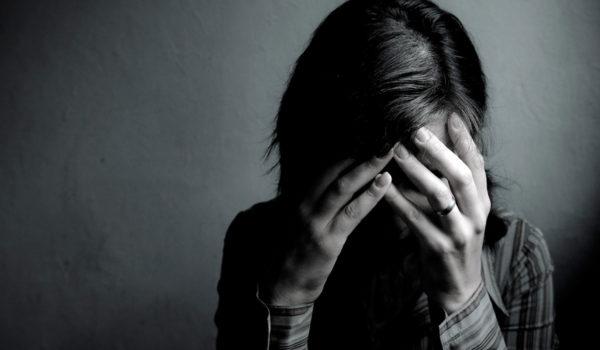 تجربتي مع الفافرين افضل دواء للاكتئاب