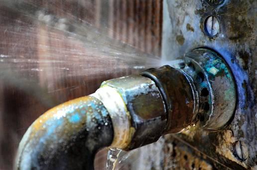 افضل شركة كشف تسربات المياه بالدمام و الجبيل