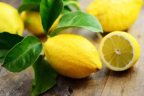 تجربتي مع خلطة الثوم والليمون للتنحيف