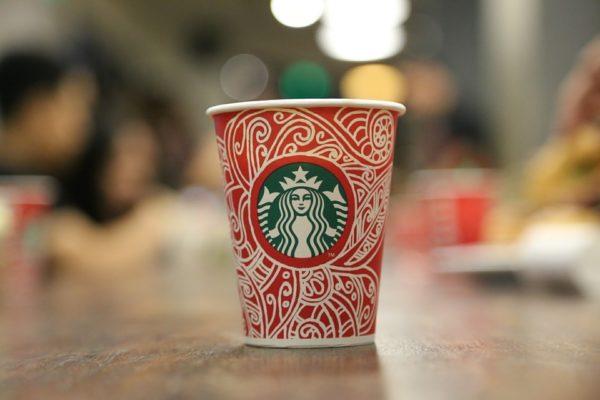 قهوة ستار بوكس طريقة اعدادها في المنزل