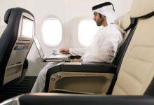 Photo of تجربتي مع طيران السعودية الخليجية