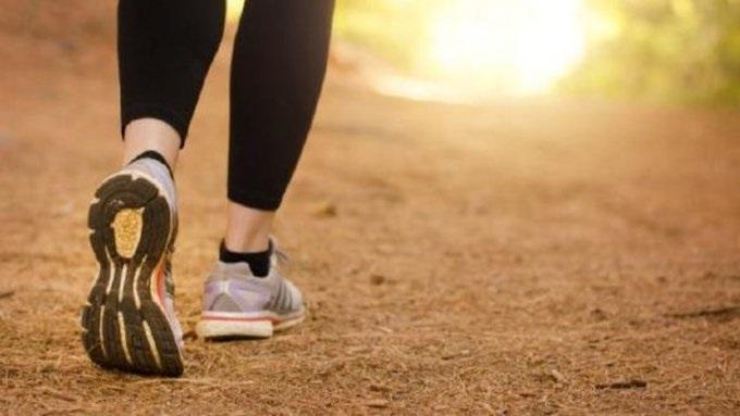 تجربتي الشخصيه بإنقاص وزني والسر في المشي