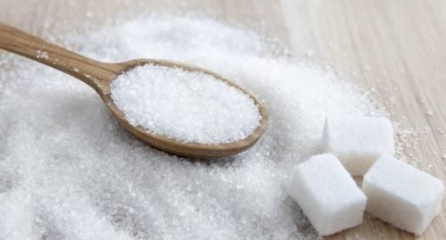 تجربتي مع ترك السكر و انقاص الوزن بوصفة الطبيب
