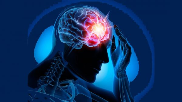 هل جلطة الدماغ خطيرة و هل هل جلطة المخ خطيرة