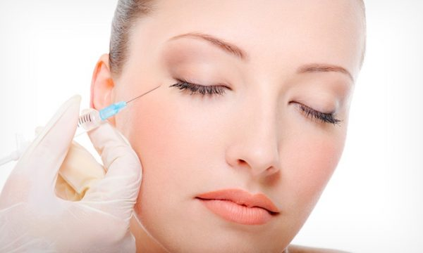 هل حقن البلازما تنفخ الوجه والضرر المحتمل من الاستخدام