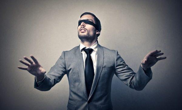 هل ضعف النظر يسبب العمى ومن هم الاكثر تهديدا بالعمى