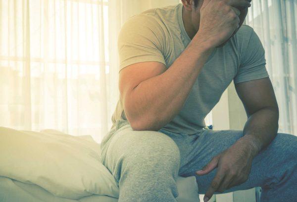هل مرض السكر يؤثر على الانجاب عند الرجال