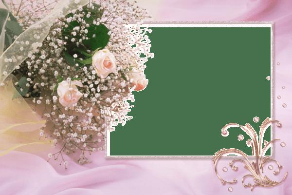 بطاقات دعوة زفاف جاهزة للكتابة عليها word