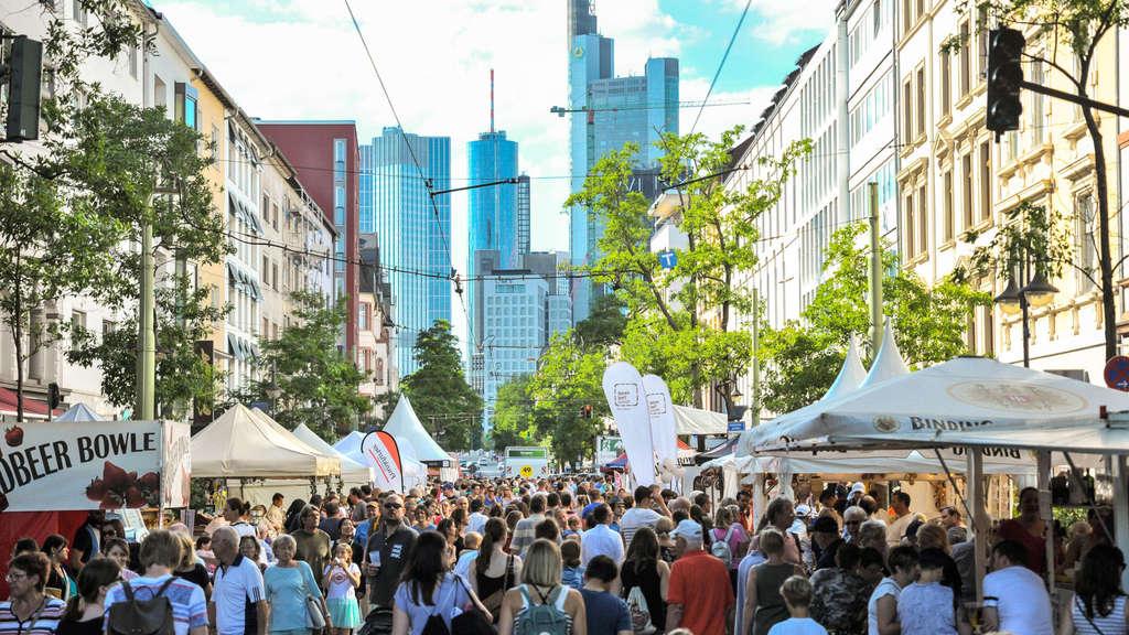 Image result for Schweizer Straßenfest