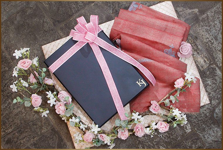 cool gifting ideas for